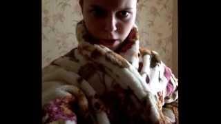 Как уговорить маму купить iPad (vine)(через YouTube Объектив., 2014-01-28T12:52:51.000Z)