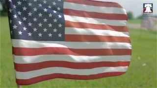 American Culture (Happy 4th!)