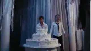 Драка Светлакова на свадьбе ПРОСТО УМОРА=  приколы 2013