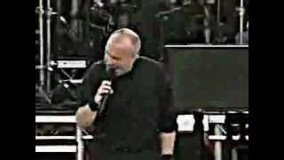 Phil Collins ft. Roger Taylor - You Can't Hurry Love.pm4