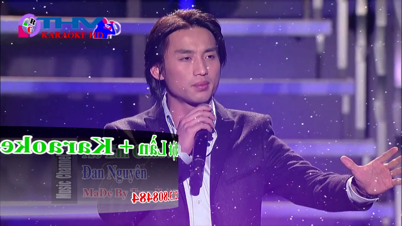 Vong Nhan Cuoi Karaoke Song Ca.mp3