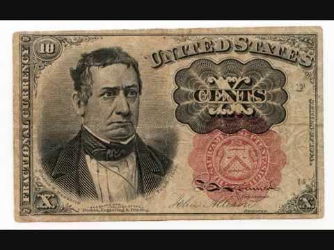 Rare Currency Dealers San Francisco CA | 925.938.8290 | Contra Costa Marin CA