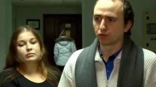 Антону и Елене Пушкиным дали 42 года на двоих за убийство семилетнего сына