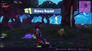 We won 14 kill win!!!!!