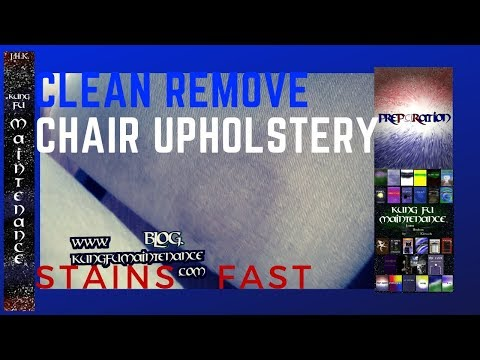how-to-clean-remove-stains-from-chair-upholstery-fast