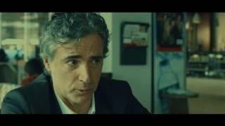 BENZERSİZ Filmi | Goyun, Guzu, Geçi (Sinemalarda!)