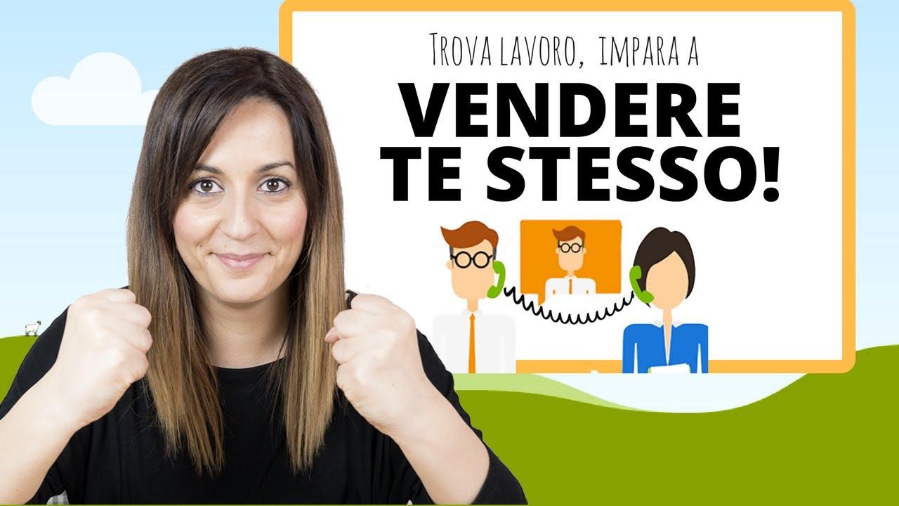 Come cercare lavoro in italia: la guida online più completa