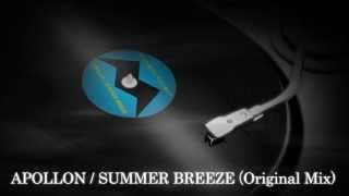 APOLLON - Summer Breeze (Original Mix)