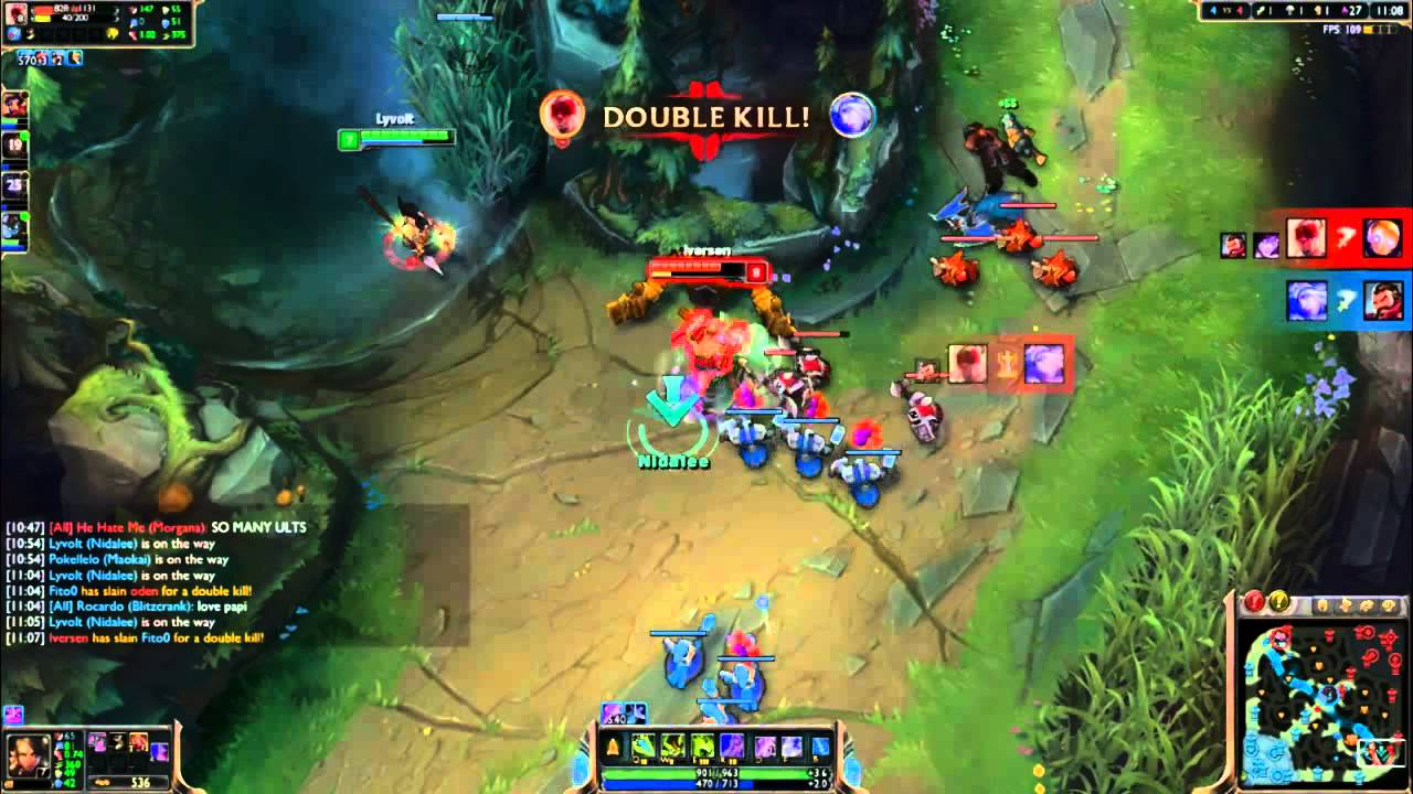 league of legends how to use practice tool