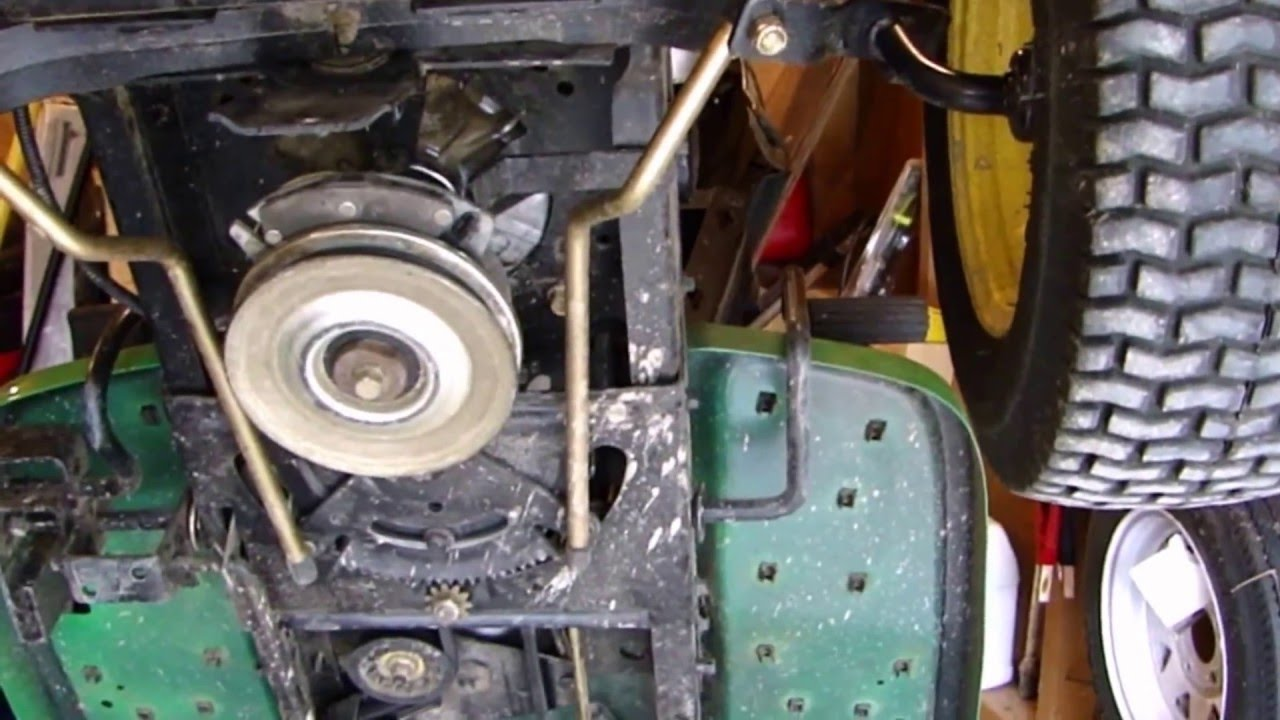 Repairing The Steering On John Deere La175 Youtube. Repairing The Steering On John Deere La175. John Deere. John Deere La140 Steering Parts Diagram At Scoala.co