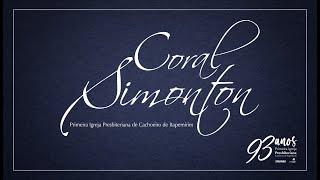 Coral Evangélico Simonton