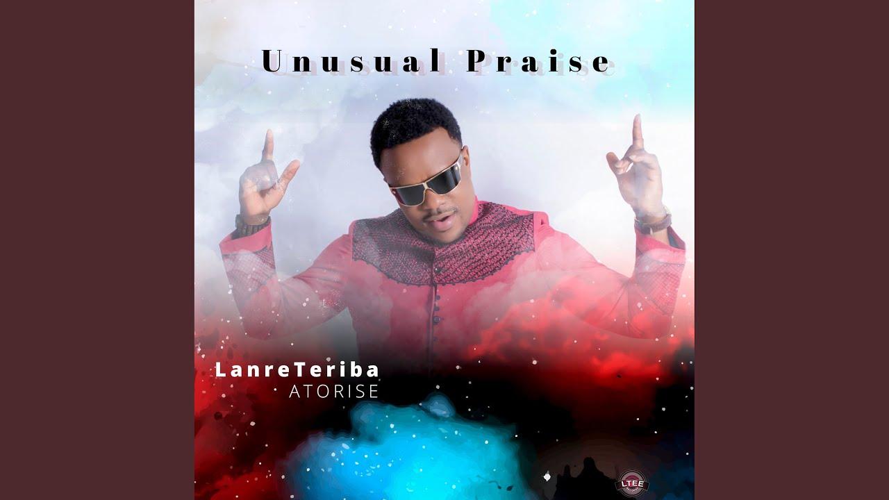 Download Legendary Praise