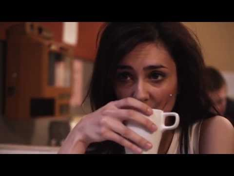Eli Regrets (full movie)