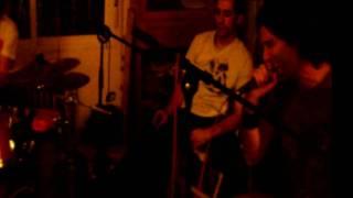 Cocksucker - promo amateur footage videoclip (Pablo Selgas, Anthony Verrochio, Javi Gordillo, Kai)