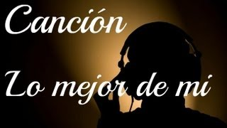Alvaro HM - Lo mejor de mi YouTube Videos