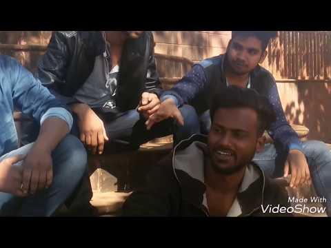 Bhai jaan gangster film trailer 2 short film