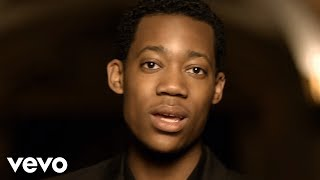 Coco Jones, Tyler Williams - Me And You