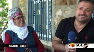 Yolcu Yollarda (Yusuf Özpolat) Sincik/Karaköse 2.Bölüm Bayram Özel