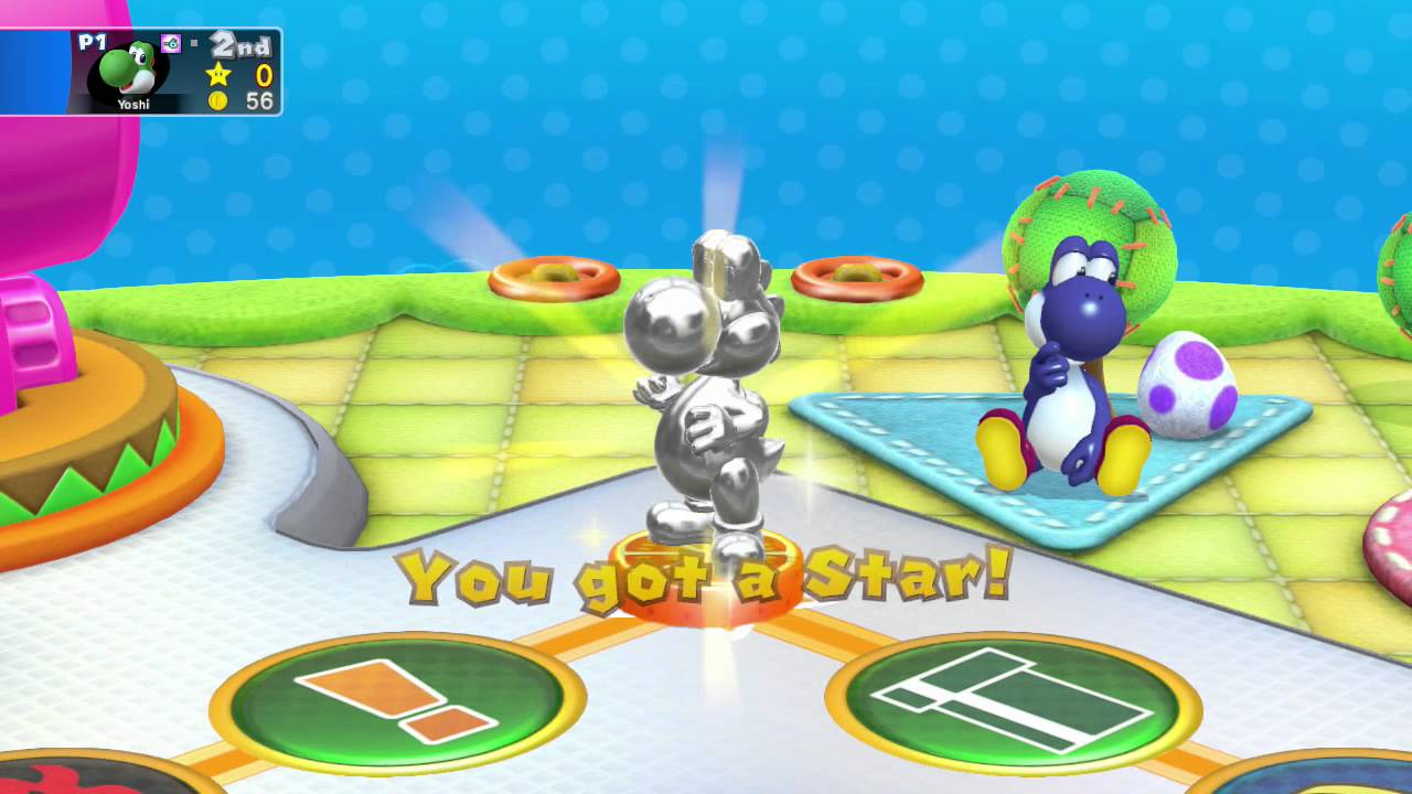 Mythical Yoshi images Silver Yoshi wallpaper and background photos ...