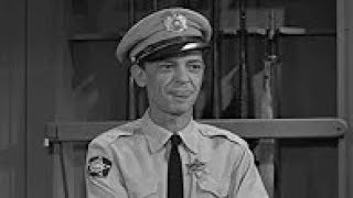 ♣The Andy Griffith Show Full Episodes♣Season 4 Episode 15 Aunt Bee the Crusader Full Episode