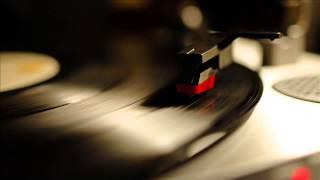 DJ Krecik - ProxozTK Radio (27.05.2005)