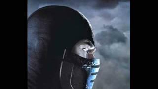 Repeat youtube video DJ Kike Mix - Mortal Kombat theme