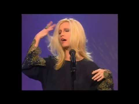 Patty Pravo - La Bambola ('98)