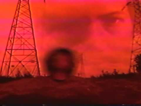 Redman Dare Iz A Dark Side (TV Promo) 1994