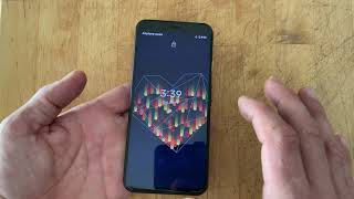 Google Pixel 4 Honest Review