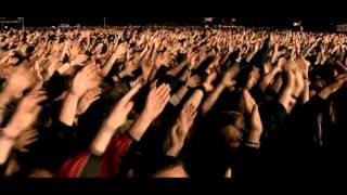 Nephew - Worst Best Case Scenario @ 07.07.07 DVD (Roskilde Festival 2007)