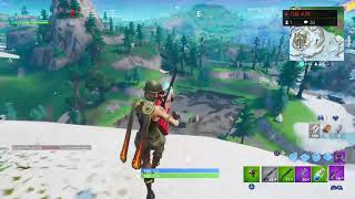 We do a live part subscribe we wait for the creative code fortnite