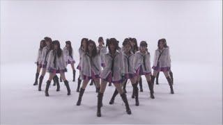 【MV full】 Beginner / AKB48 [公式]