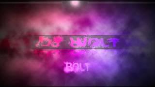 DJ Wolt - Bolt