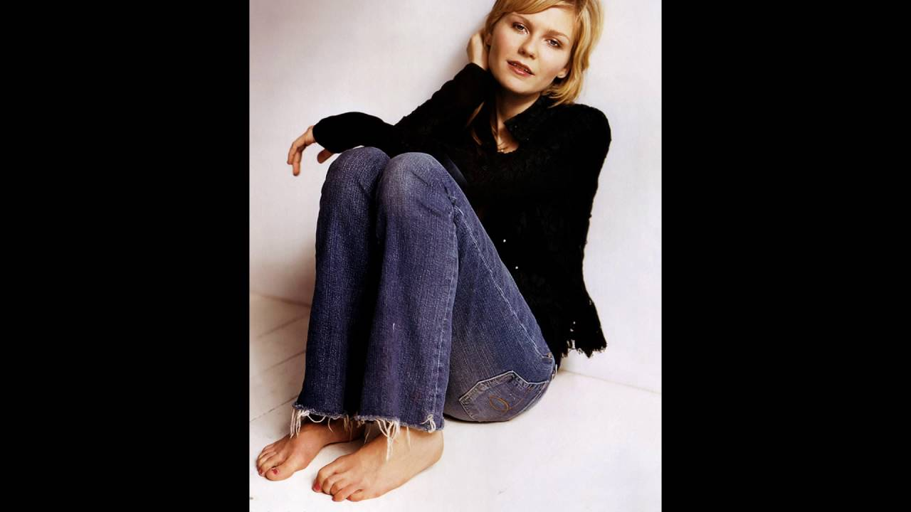 Feet Kirsten Dunst naked (47 foto and video), Tits, Cleavage, Selfie, cameltoe 2020