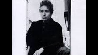 Motorpsycho Nitemare -  Bob Dylan -  cover