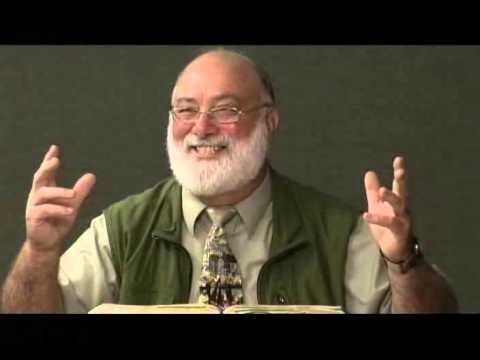 Pastor John Weaver - General Nathan Bedford Forrest
