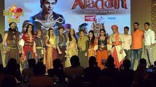 aladdin cast salary