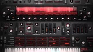 Steinberg Absolute VST Instruments Teaser(, 2013-02-12T11:06:58.000Z)