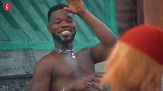 Brodashaggi EXPLAINS CLASSES OF FOOD - Broda Shaggi Comedy