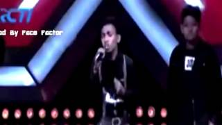 Video Duel BOBBY BERLIANDIKA Vs YUDI SURYONO X Factor Indonesia 1 Mei 2015 download MP3, 3GP, MP4, WEBM, AVI, FLV Maret 2018