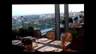 Vialand Restaurantlar, Adress Dubai Restaurant, İstanbuldaki Arap Restaurantları