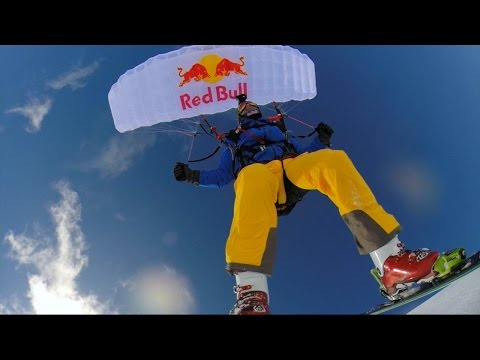 gopro-extreme-skiers-leaping-from-slopes
