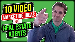 """10 Video Marketing Ideas for <span id=""""real-estate-agent"""">real estate agent</span>s in 2019 ' class='alignleft'>The Dave Ramsey Show playlist has the most recent shows available to watch on-demand and on your own time. Watch the live stream of The Dave Ramsey Show M-F 2-5pm ET on the front page of our.</p> <p>Here's a different kind of top 10: real estate markets with job opportunities and plenty of appeal-but without the crazy competition from other buyers. These Might Be the 10 Most Overlooked.</p> <p>PSL #5 of the Top 10 Cities to be a Real Estate Agent in 2016 Being a real estate agent is hard work. If you're stuck in a city with low prices and low pay you may want to move.</p> <p>The west seems to be a good place to be a real estate agent, with eight out of the top ten cities in the far West or Midwest. Las Vegas, Nevada Sin City's real estate agents enjoy the best environment among major cities in the country, chiefly due to a hot housing market with a large turnover rate.</p> </div><!-- .entry-content -->  <footer class=""""entry-footer""""> <span class=""""byline""""><svg class=""""svg-icon"""" width=""""16"""" height=""""16"""" aria-hidden=""""true"""" role=""""img"""" focusable=""""false"""" viewBox=""""0 0 24 24"""" version=""""1.1"""" xmlns=""""http://www.w3.org/2000/svg"""" xmlns:xlink=""""http://www.w3.org/1999/xlink""""><path d=""""M12 12c2.21 0 4-1.79 4-4s-1.79-4-4-4-4 1.79-4 4 1.79 4 4 4zm0 2c-2.67 0-8 1.34-8 4v2h16v-2c0-2.66-5.33-4-8-4z""""></path><path d=""""M0 0h24v24H0z"""" fill=""""none""""></path></svg><span class=""""screen-reader-text"""">Posted by</span><span class=""""author vcard""""><a class=""""url fn n"""" href=""""http://www.homeloansportorangefl.com/author/admin/"""">Neil Lewis</a></span></span><span class=""""posted-on""""><svg class=""""svg-icon"""" width=""""16"""" height=""""16"""" aria-hidden=""""true"""" role=""""img"""" focusable=""""false"""" xmlns=""""http://www.w3.org/2000/svg"""" viewBox=""""0 0 24 24""""><defs><path id=""""a"""" d=""""M0 0h24v24H0V0z""""></path></defs><clipPath id=""""b""""><use xlink:href=""""#a"""" overflow=""""visible""""></use></clipPath><path clip-path=""""url(#b)"""" d=""""M12 2C6.5 2 2 6.5 2 12s4.5 10"""