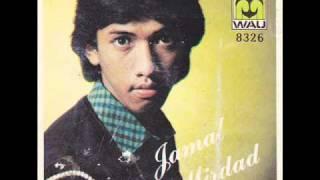 Jamal Mirdad-Pesta Yang Sepi