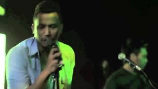 Mjolnir Party Kids Remix Live at Blowfish Jakarta