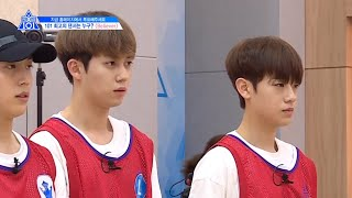 Download [ENGSUB] Produce X 101 Believer Team cut (2/3) Mp3