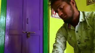 Operation Fund Telugu Full Short Film | Directed By Kranthi.G | #TeluguLatestShortfilm