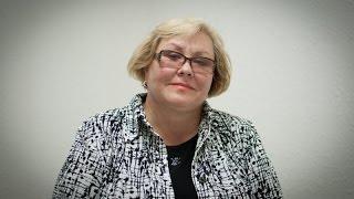 Лариса Назарова. Интервью (12 сентября 2013 г.)