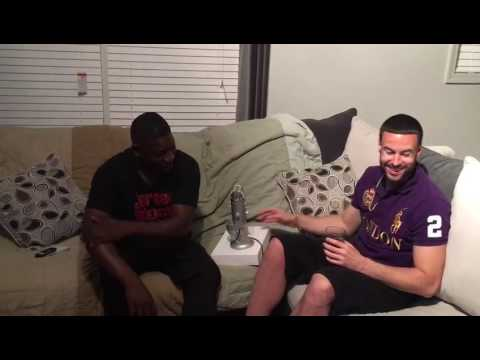 Black Child (Murda Inc) Talks becoming a rapper, Beef & Tragedy Kadafi paid feature.