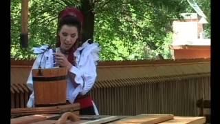 Maria Luiza Mih - Mult ma judeca lumea clip